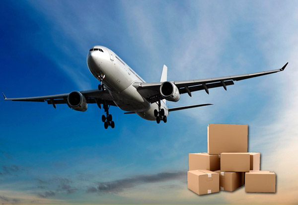 Shipping To India Best Relocation Service Provider In Usa